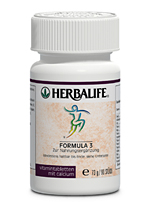 selbst ndiges herbalife mitglied herbalife formula produkte. Black Bedroom Furniture Sets. Home Design Ideas