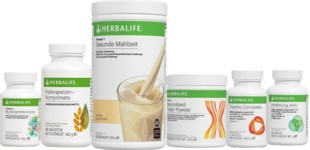 Herbalife Ultimate